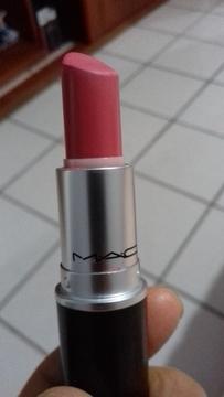 Foto de MAC Lipstick