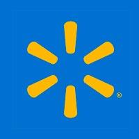 Icono de Walmart