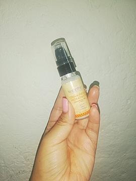 Crema Facial Hidratante, Cempasúchil, Chía & Tuna