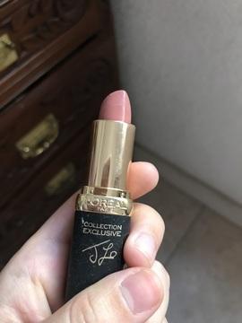 Color Riche Exclusive La Vie En Rose