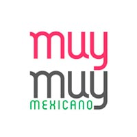 Icono de Muy Muy Mexicano