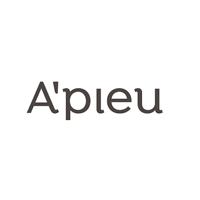 Icono de A'pieu