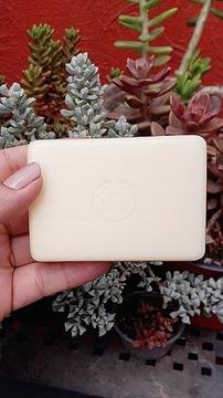 Foto de The Body Shop Shampoo Hidratante Rainforest