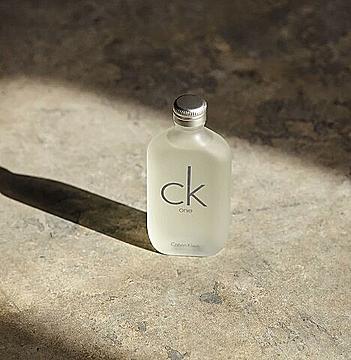 Foto de Calvin Klein ONE