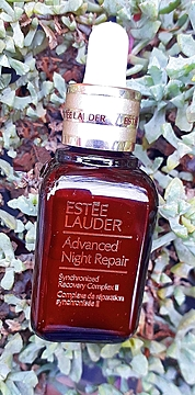 Foto de Estée Lauder Advanced Night Repair Suero Reparador