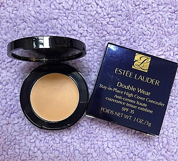 Foto de Estée Lauder Double Wear Maquillaje de Larga Duración FPS 10