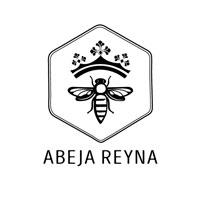 Icono de Abeja Reyna
