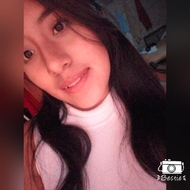 aby_flores