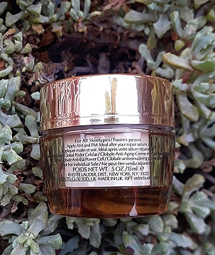 Foto de Estée Lauder DayWear Humectante Multi-protección antioxidante