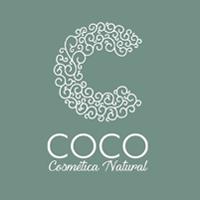 Icono de Coco Cosmética Natural