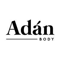 Icono de Adán