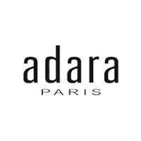 Icono de Adara Paris