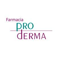 Icono de Farmacia ProDerma
