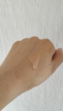 Jabón Líquido de Caléndula