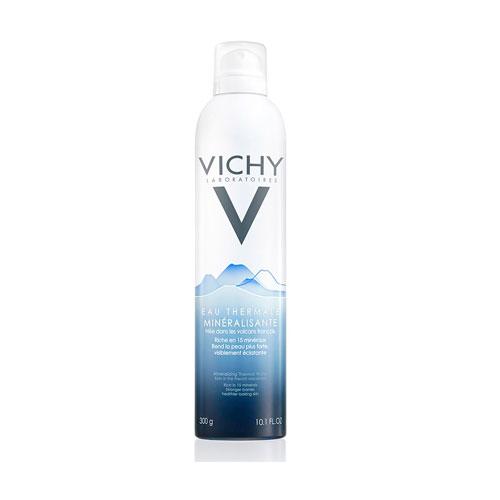 Agua Termal Mineralizante