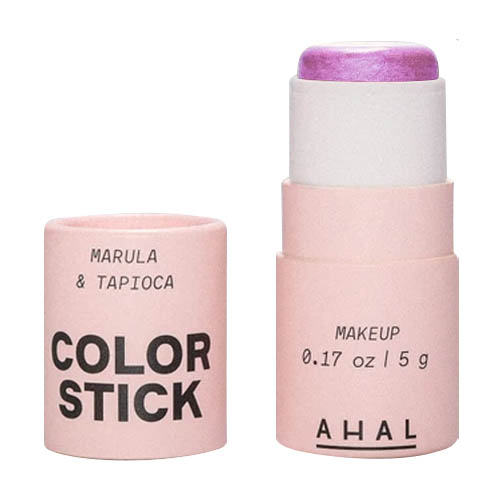 Pixie Color Stick