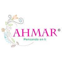Ahmar