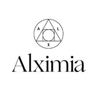 Icono de Alximia