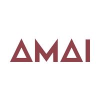 Icono de Amai