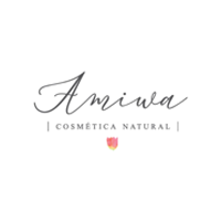 Icono de Amiwa