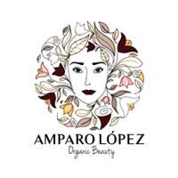 Icono de Amparo Lopez