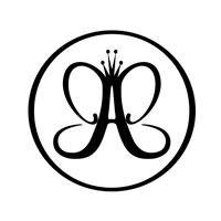 Icono de Anastasia Beverly Hills