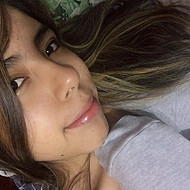 andyra