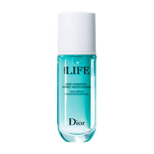 DIOR HYDRA LIFE Aqua Sérum Hydratation Intense