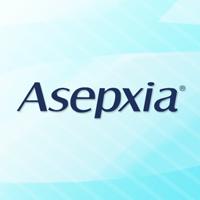 Icono de Asepxia