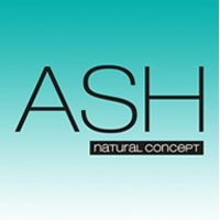 Icono de Ash