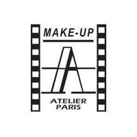 Icono de Atelier