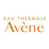 Icono de Eau Thermale Avène