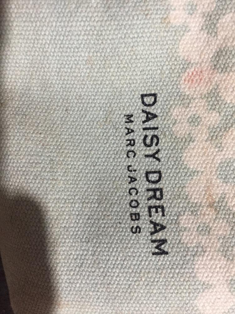 Marc Jacobs - Daisy Dream Eau de Toilette
