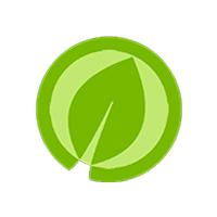 Icono de Rusens