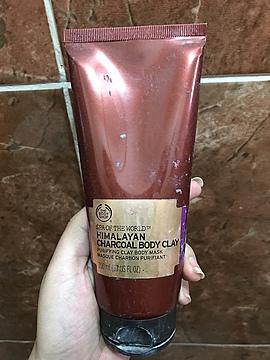 Mascarilla Calmante en Crema Aloe