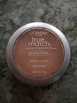 Foto de L'Oréal Paris True Match