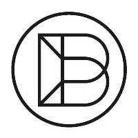 Icono de Balmoria