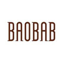 Icono de Baobab