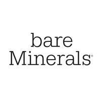 Icono de Bare Minerals