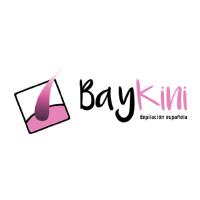 Icono de Baykini