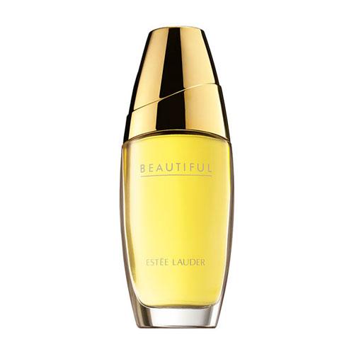 Beautiful Eau de Parfum en Spray
