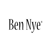 Icono de Ben Nye