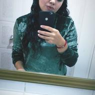 Foto de perfil de beza