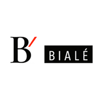Icono de Bialé