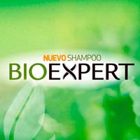 Icono de BioExpert