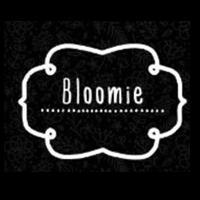 Icono de Bloomie