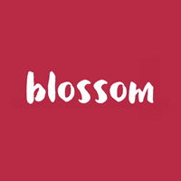 Icono de Blossom