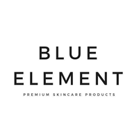 Icono de Blue Element