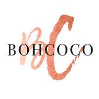 Icono de BohCoco