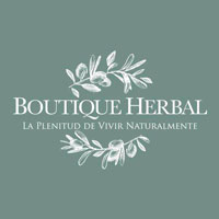 Icono de Boutique Herbal